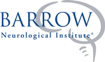 arrow Neurological Institute